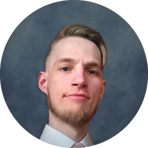 David-Chad Svenson